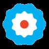 ОСОРС logo